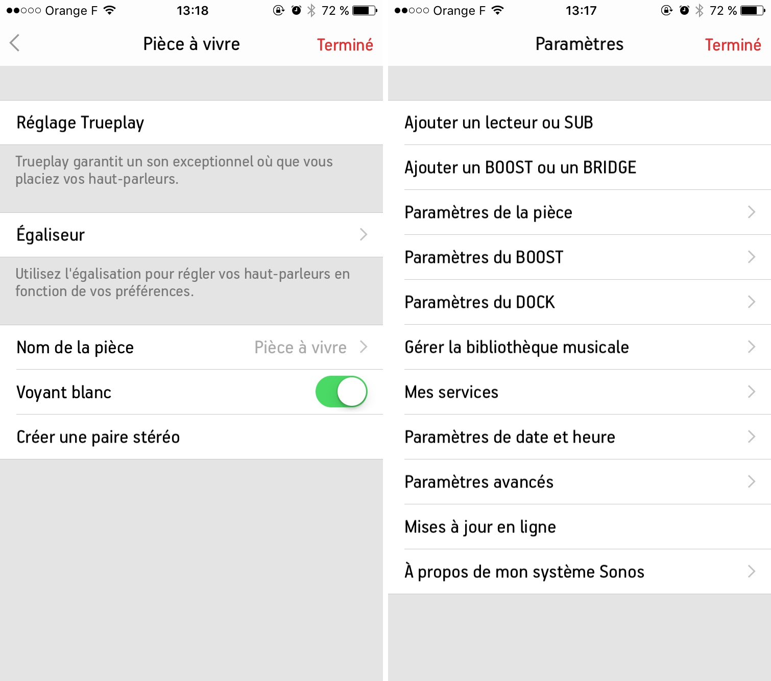 application-ios-sonos3
