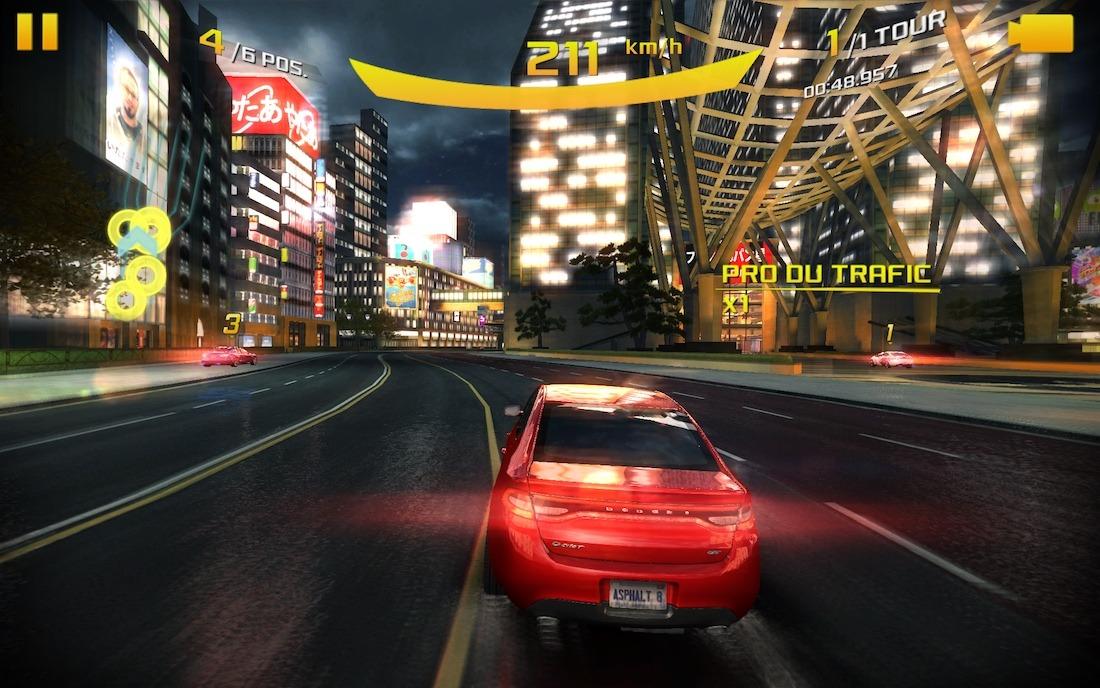 asphalt8-jeu-minix-neo-z64