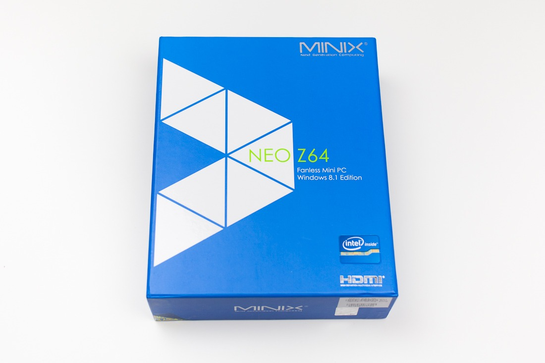 boite-ordinateur-minix-neo-z64