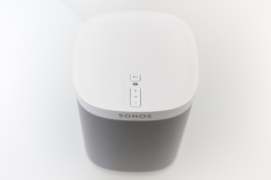 boutons-enceinte-wi-fi-sonos-play-1-one