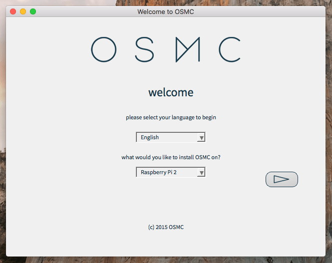 installation-osmc-raspberry-pi-1