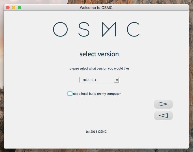installation-osmc-raspberry-pi-2