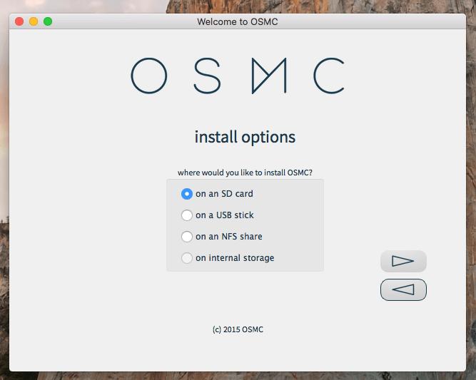 installation-osmc-raspberry-pi-3