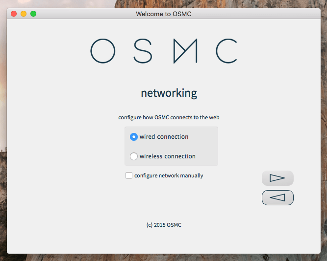 installation-osmc-raspberry-pi-4
