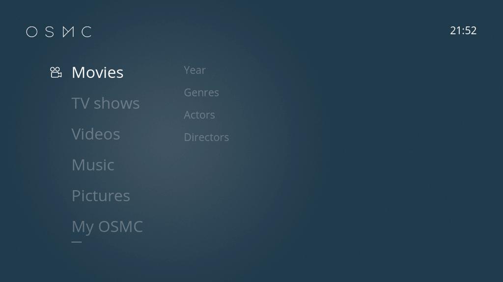 interface-osmc-1