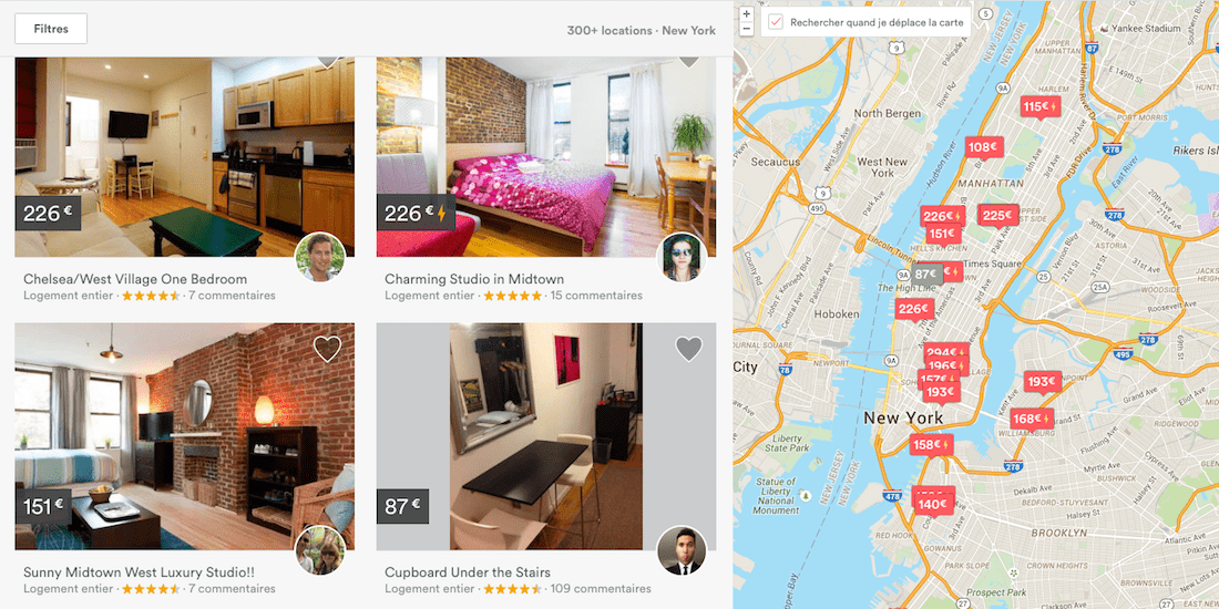 logement-airbnb-new-york