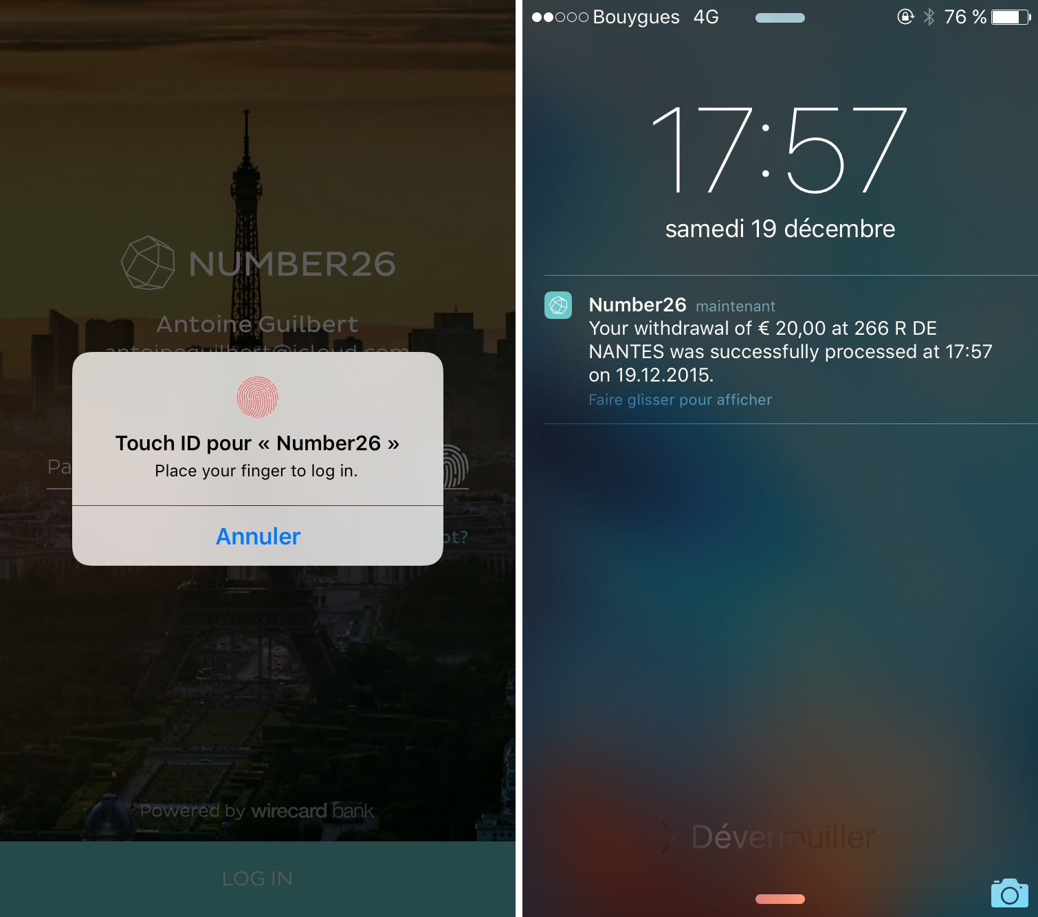touch-id-notifications-number26