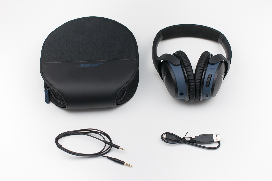 contenu-boite-casque-bose-soundlink-II
