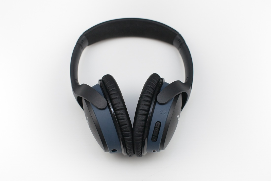 design-casque-bose-soundlink-II