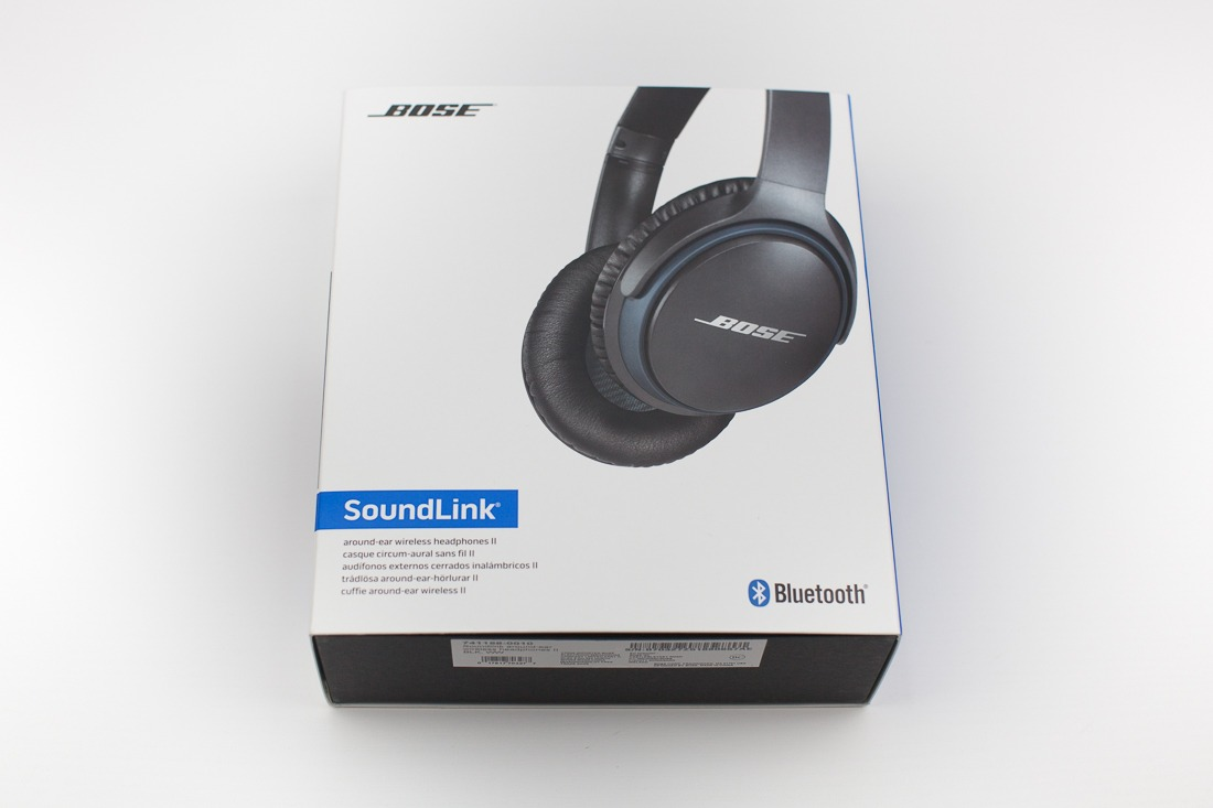 packaging-casque-bose-soundlink-II