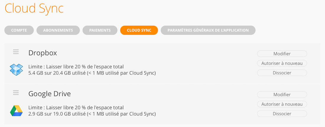 cloud-sync-plex-pass