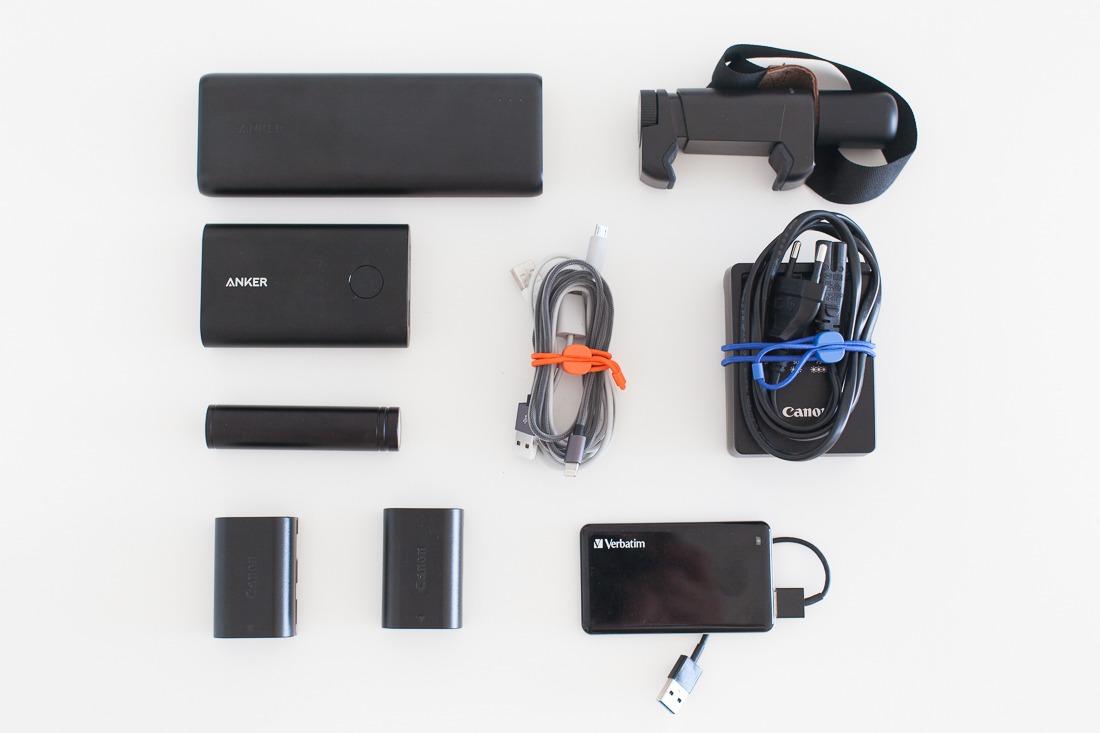 accesoires-cables-batteries-externes-chargeurs
