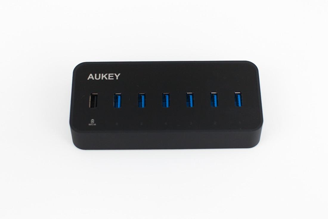 hub-usb-3-aukey-face-avant