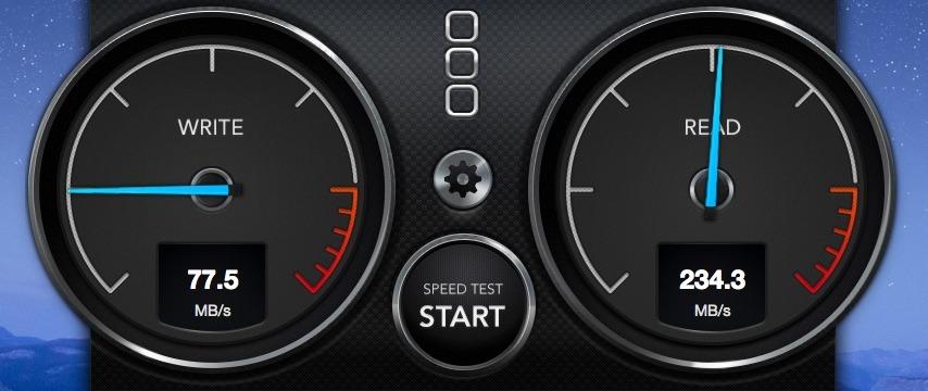 vitesse-hub-aukey