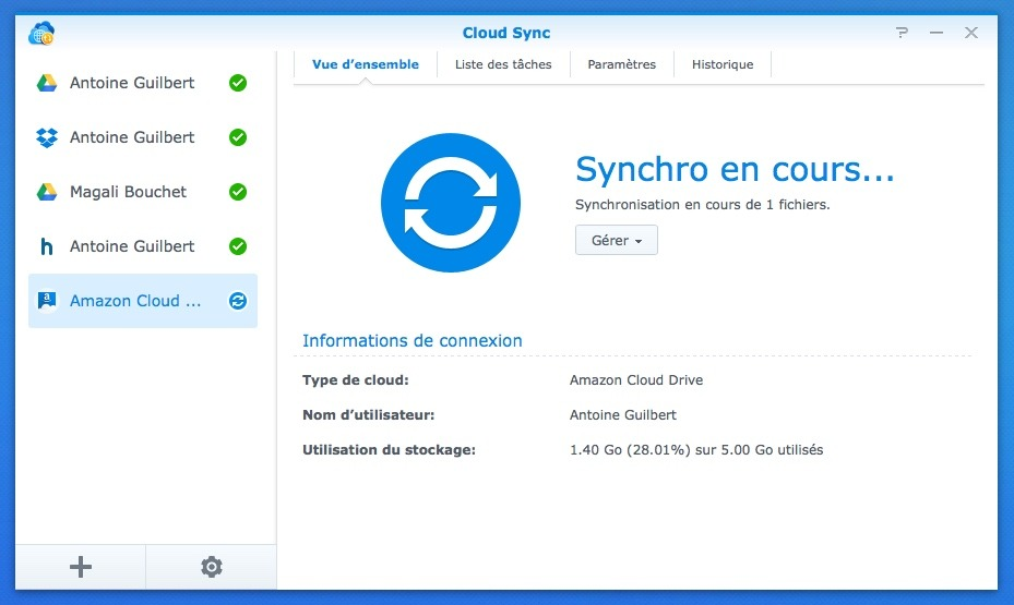 amazon-cloud-drive-nas-synology