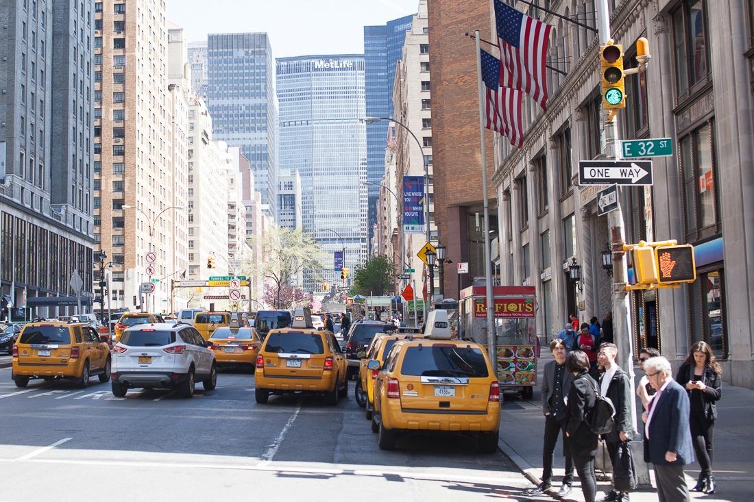 balade-midtown-new-york-1