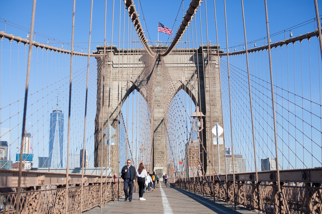 brooklyn-bridge-new-york-5
