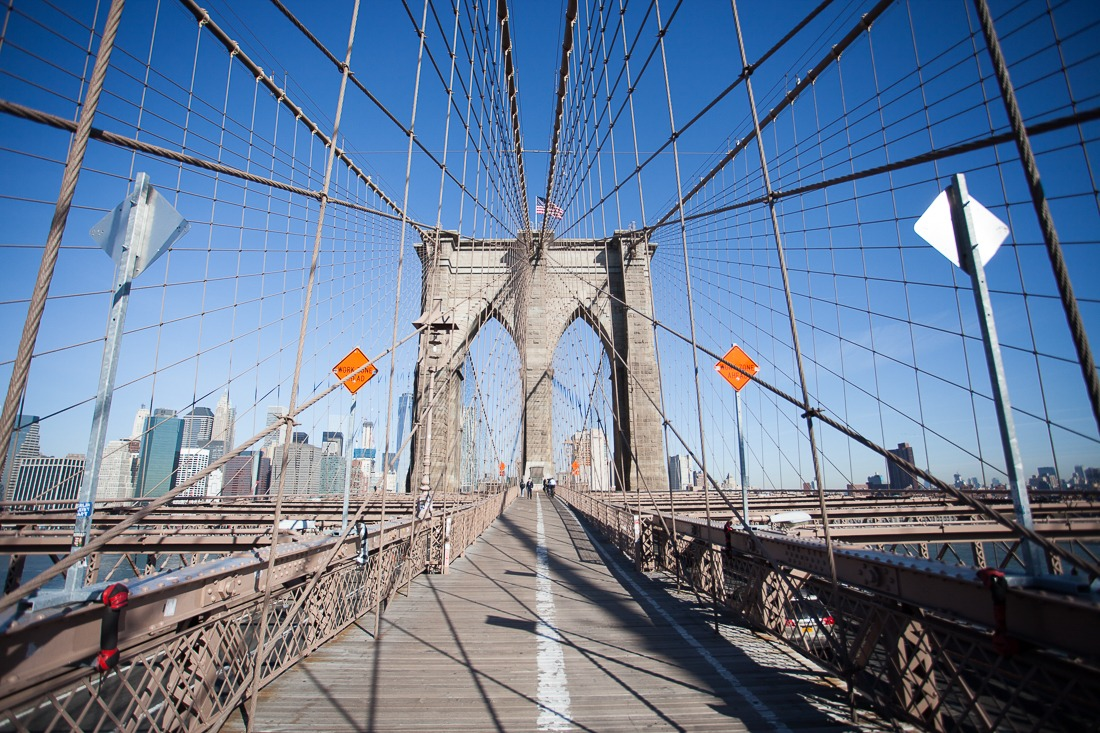 brooklyn-bridge-new-york-6