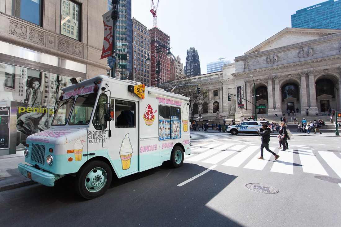 camion-glace-new-york