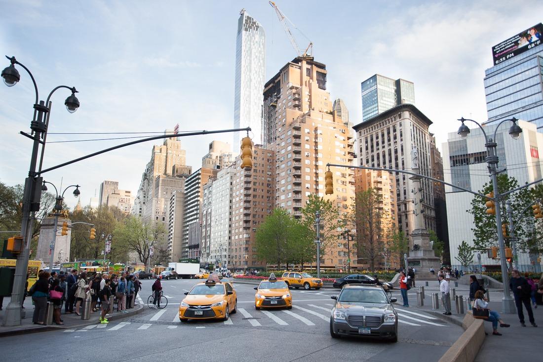 colombus-circle-new-york-1
