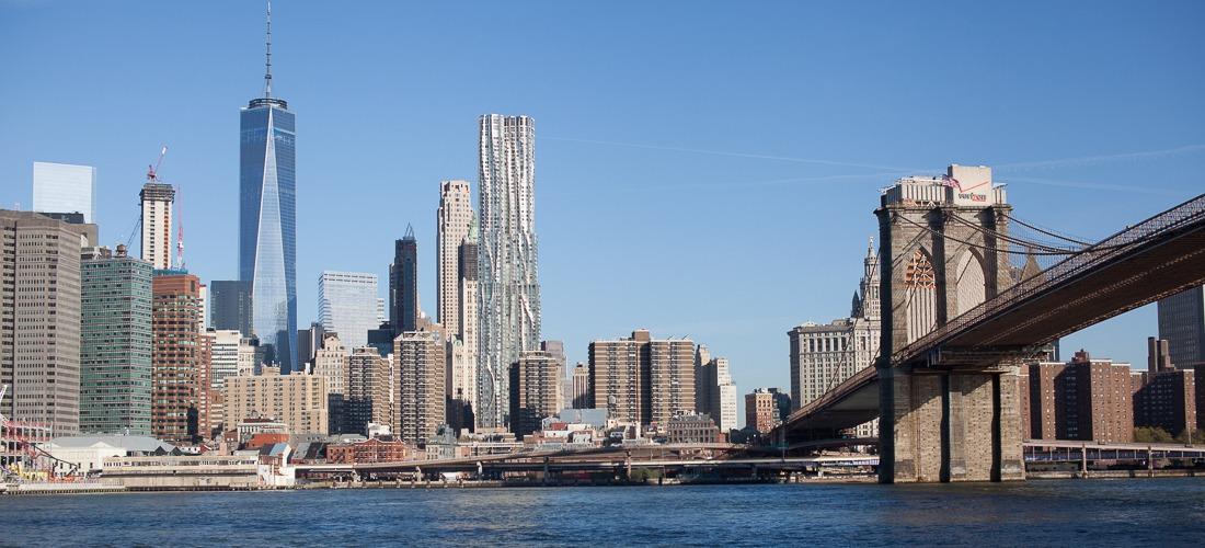 decouverte-brooklyn-dumbo-brooklyn-bridge-skyline-new-york