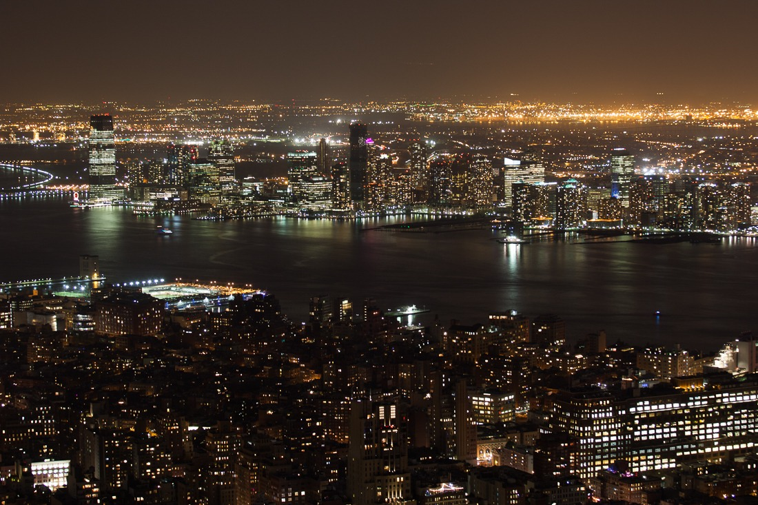 empire-state-building-new-york-11