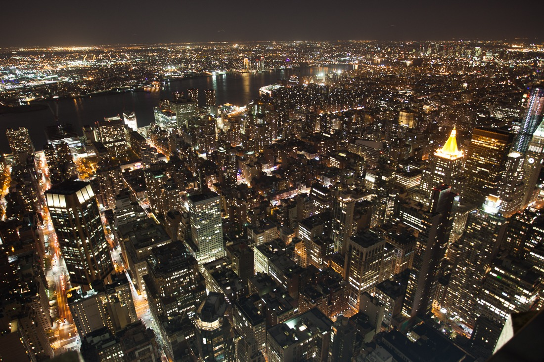 empire-state-building-new-york-9