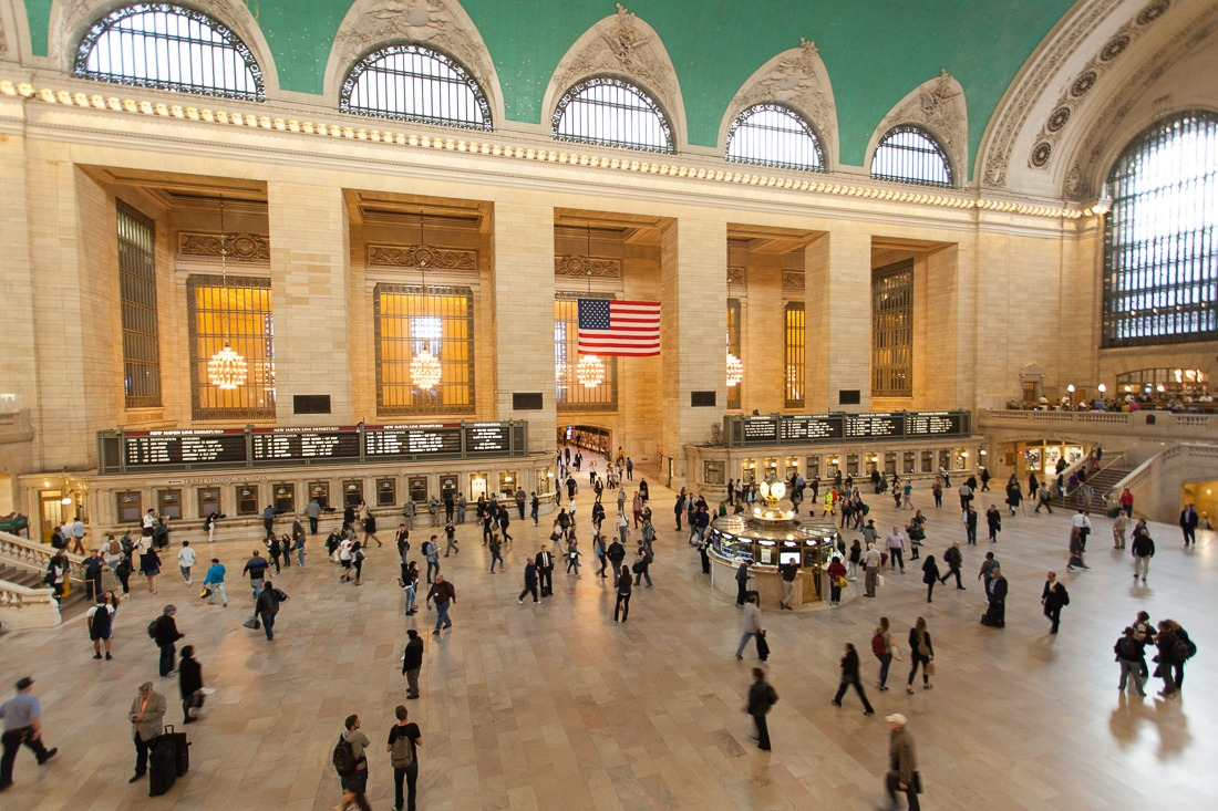 grand-central-terminal-new-yorkj-1