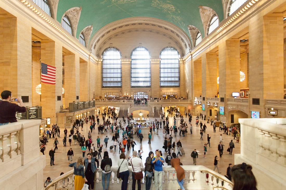 grand-central-terminal-new-yorkj-2