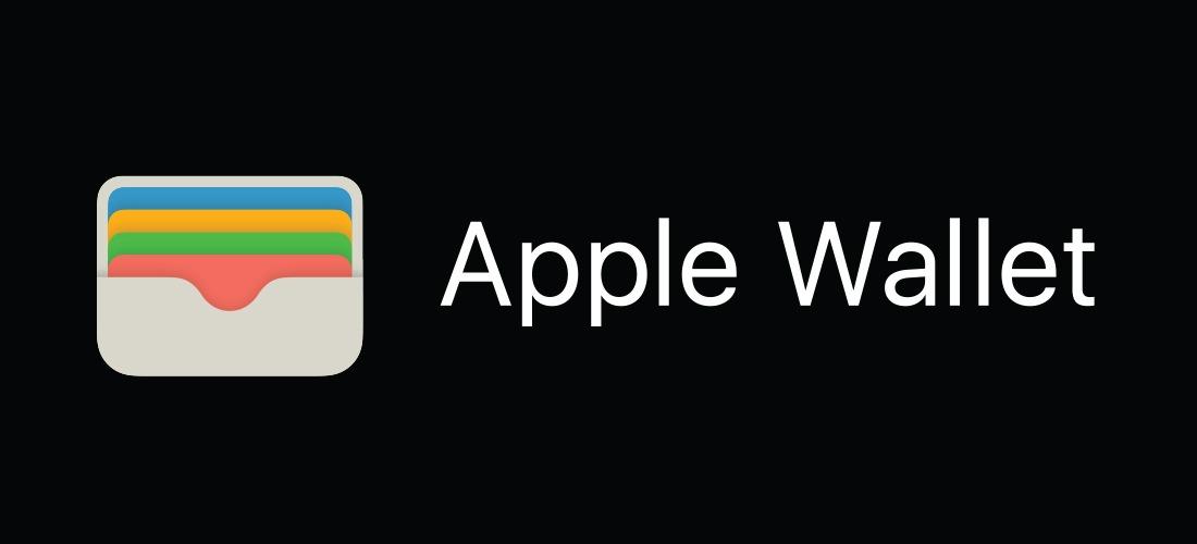 Carte Auchan Wallet.Comment Ajouter Ses Cartes De Fidelite Dans Apple Wallet
