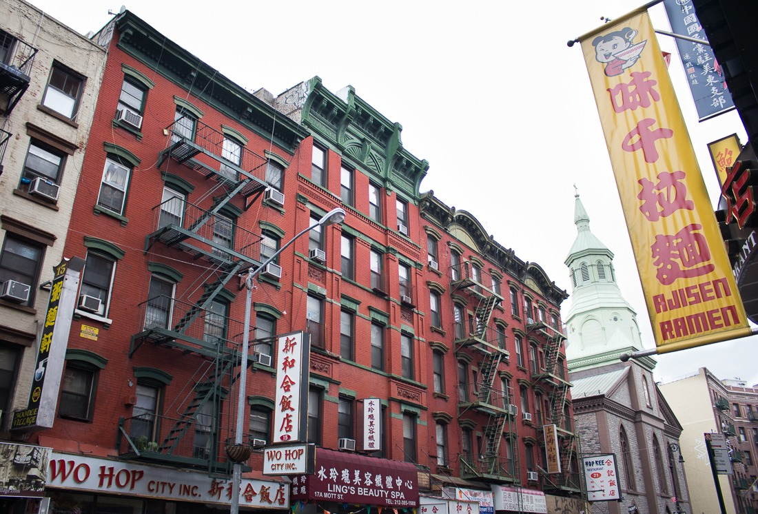 architecture-chinatown-new-york-1