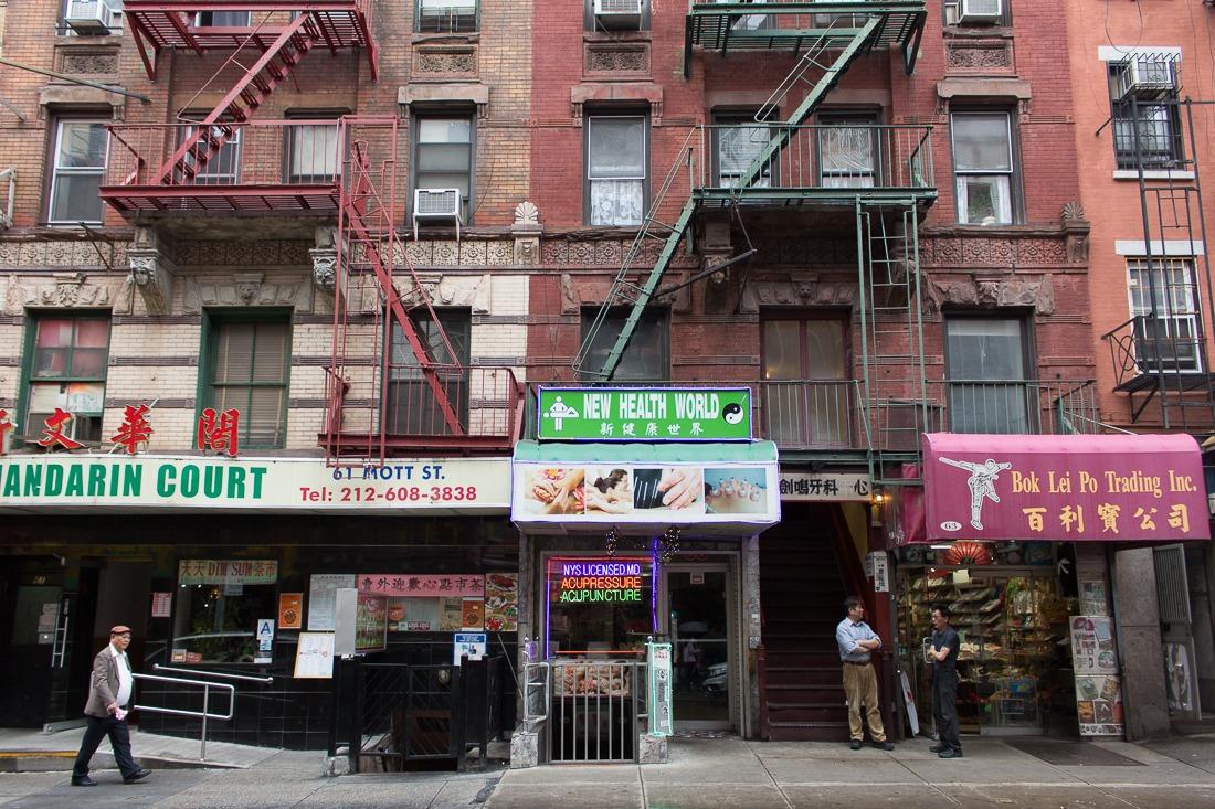 architecture-chinatown-new-york-2
