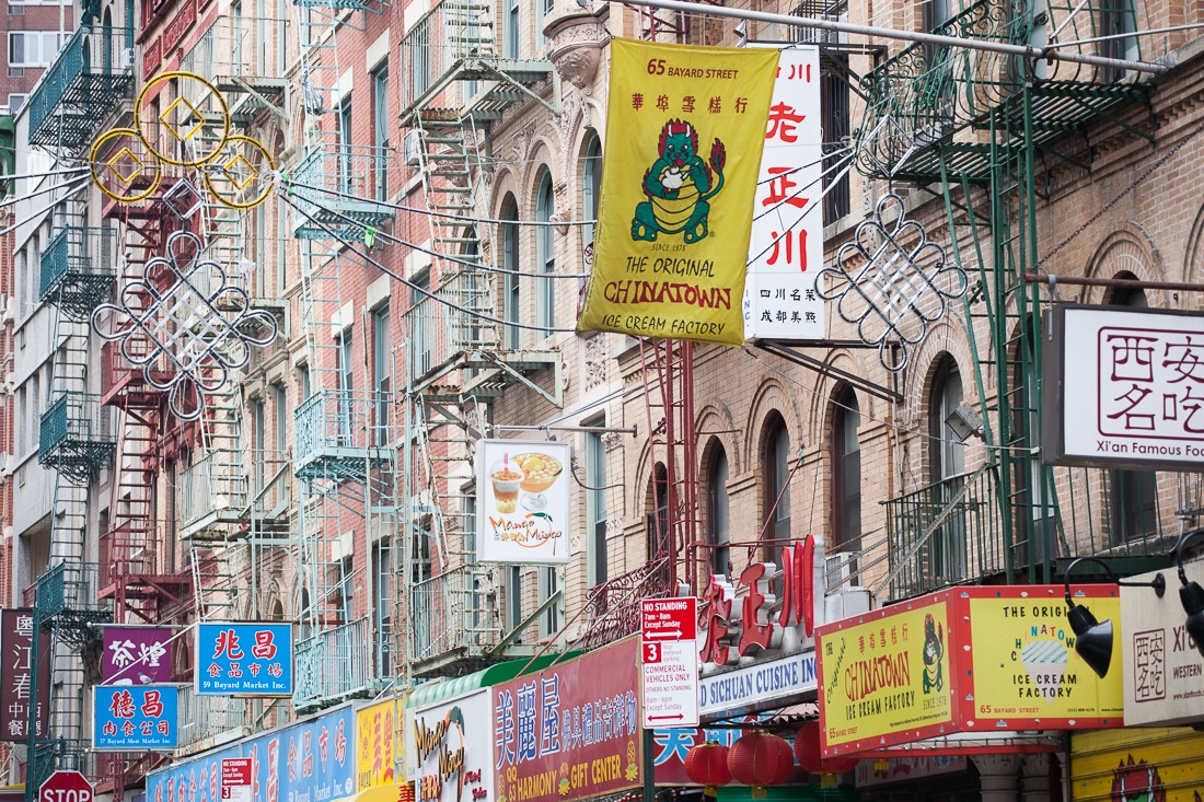 architecture-chinatown-new-york-3