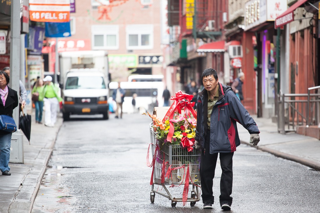 marche-chinatown-new-york-4