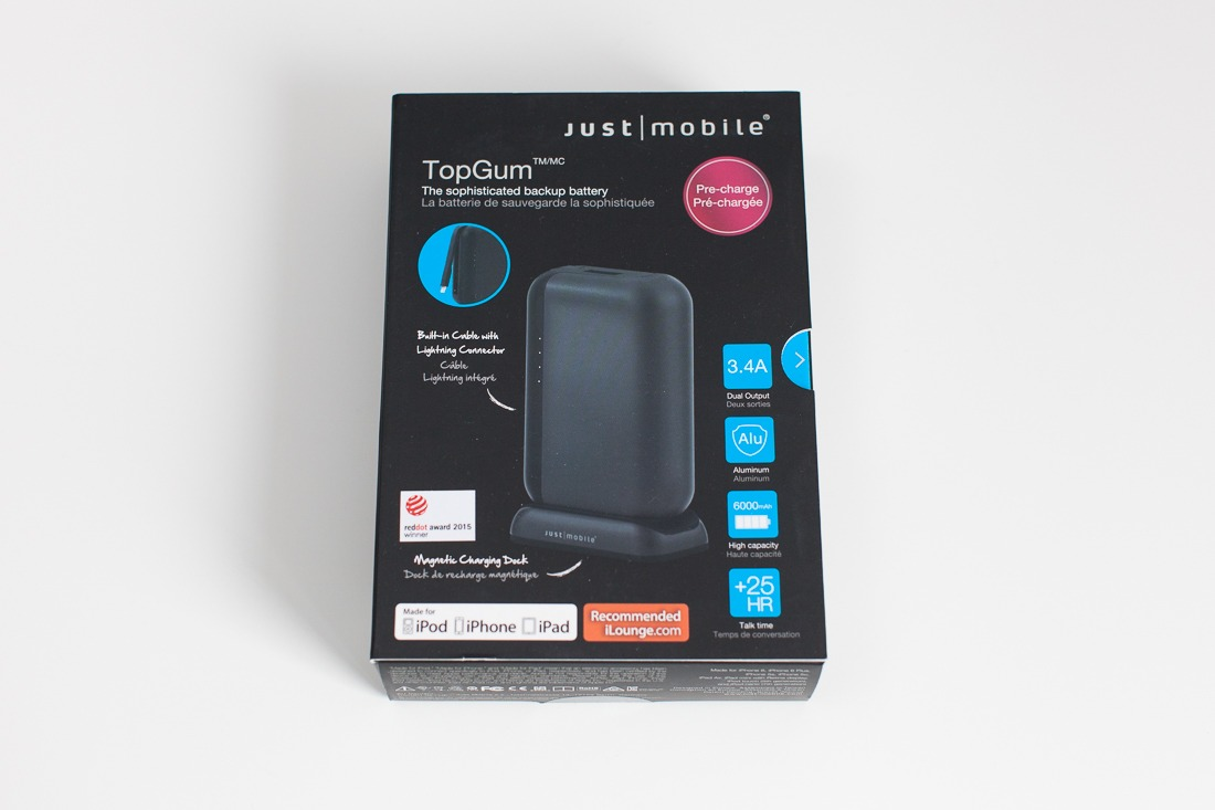 packaging-topgum-batterie-justmobile