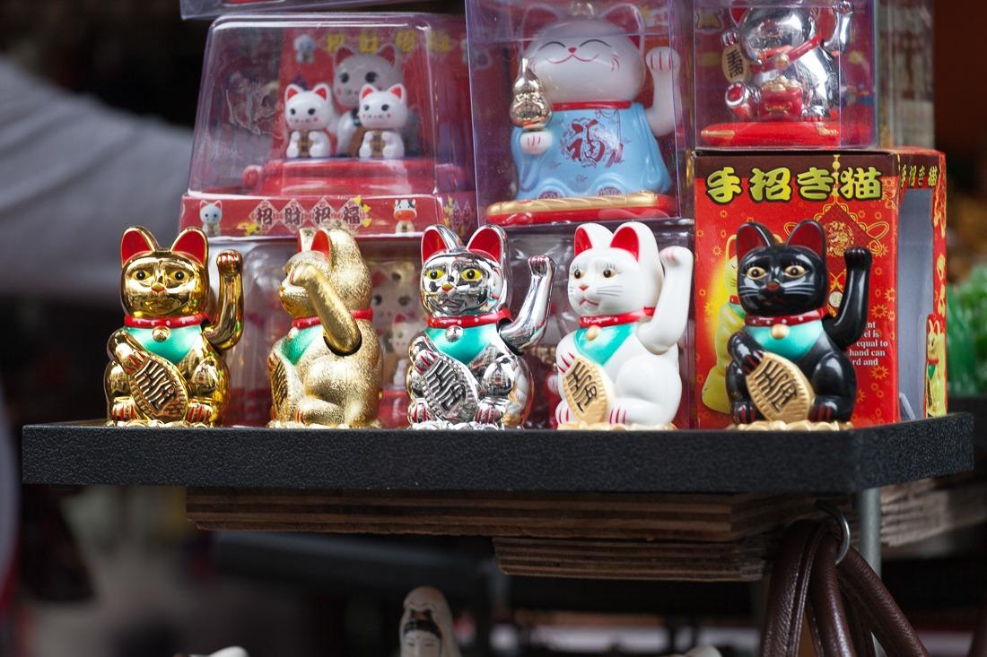 souvenirs-chinatown