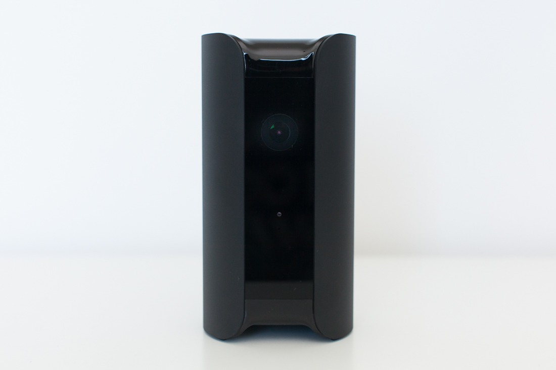 design-prise-en-mains-canary-camera-1