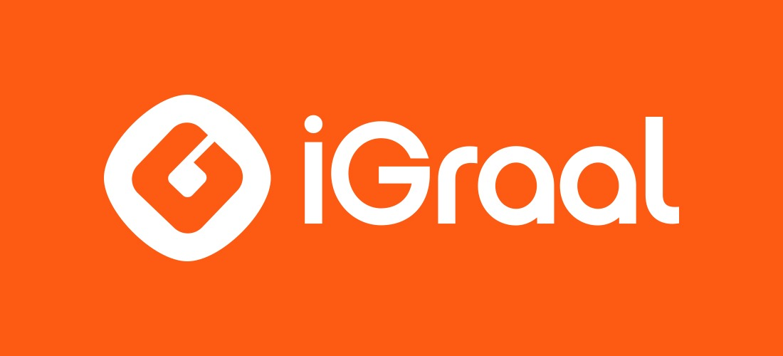 gagnez-argent-shopping-igraal