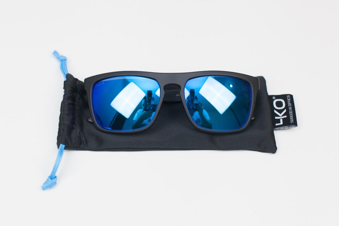 lunettes-sungod-renegades-pour-se-proteger