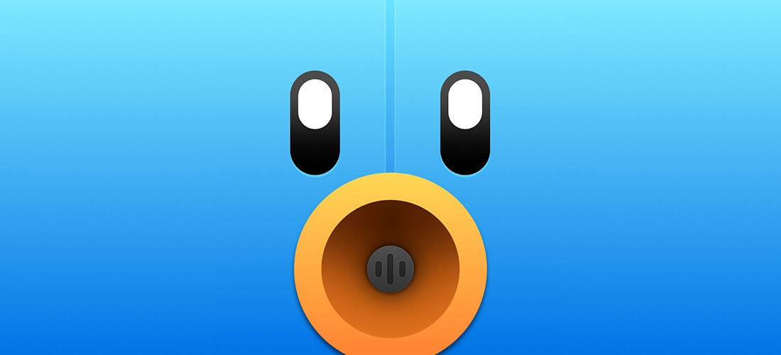 tweetbot-avantages-inconvenients-ios-macos