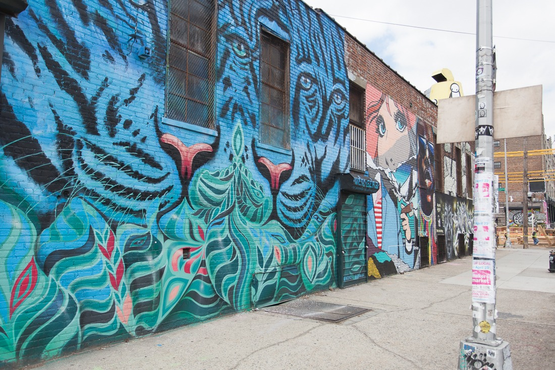 visite-quartier-bushwick-street-art-new-york-11