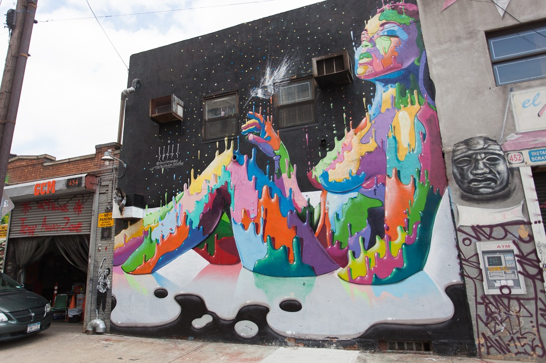 visite-quartier-bushwick-street-art-new-york-12