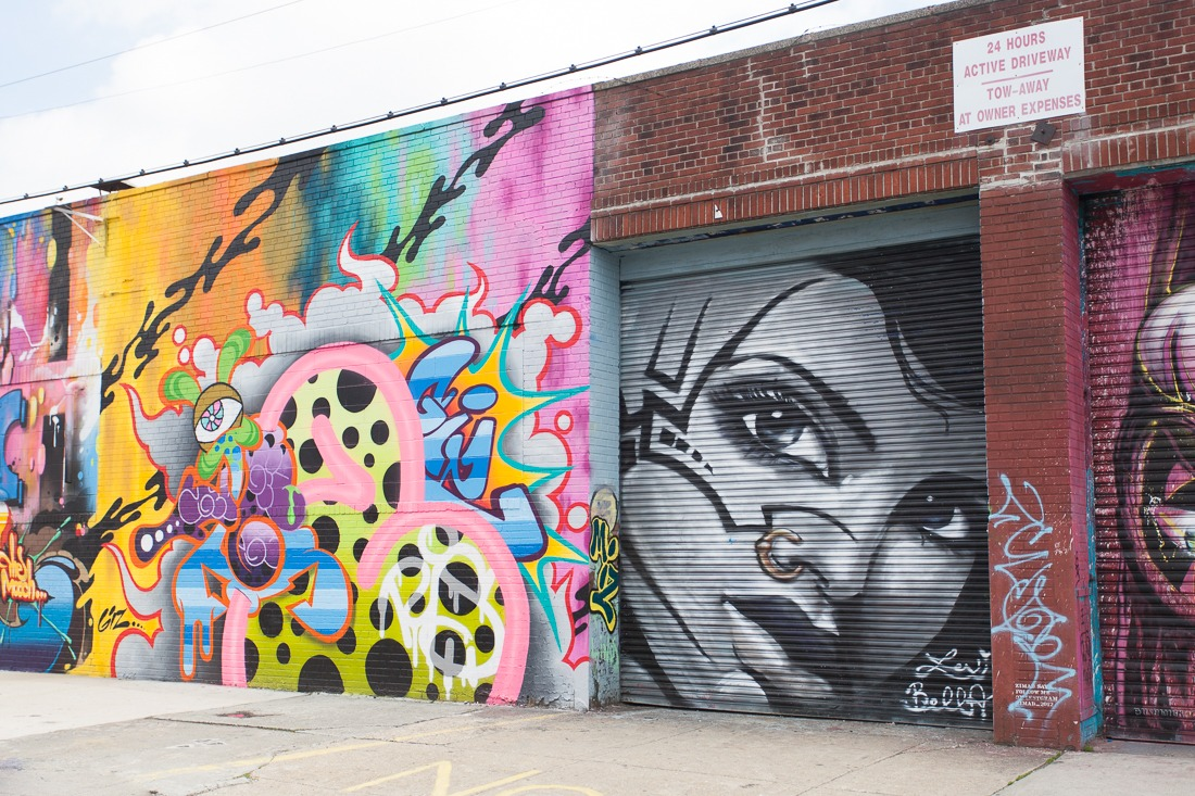 visite-quartier-bushwick-street-art-new-york-8