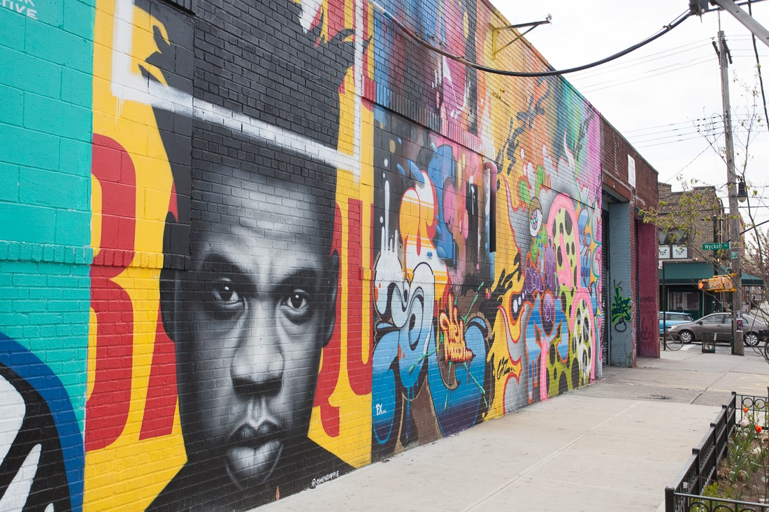 visite-quartier-bushwick-street-art-new-york-9