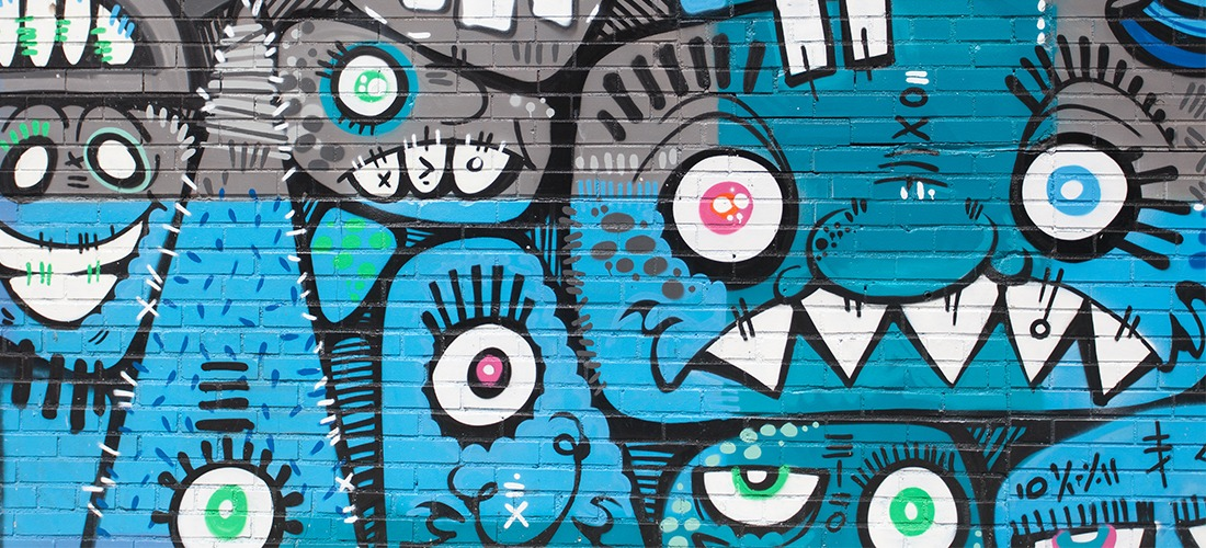 visite-quartier-bushwick-street-art-new-york