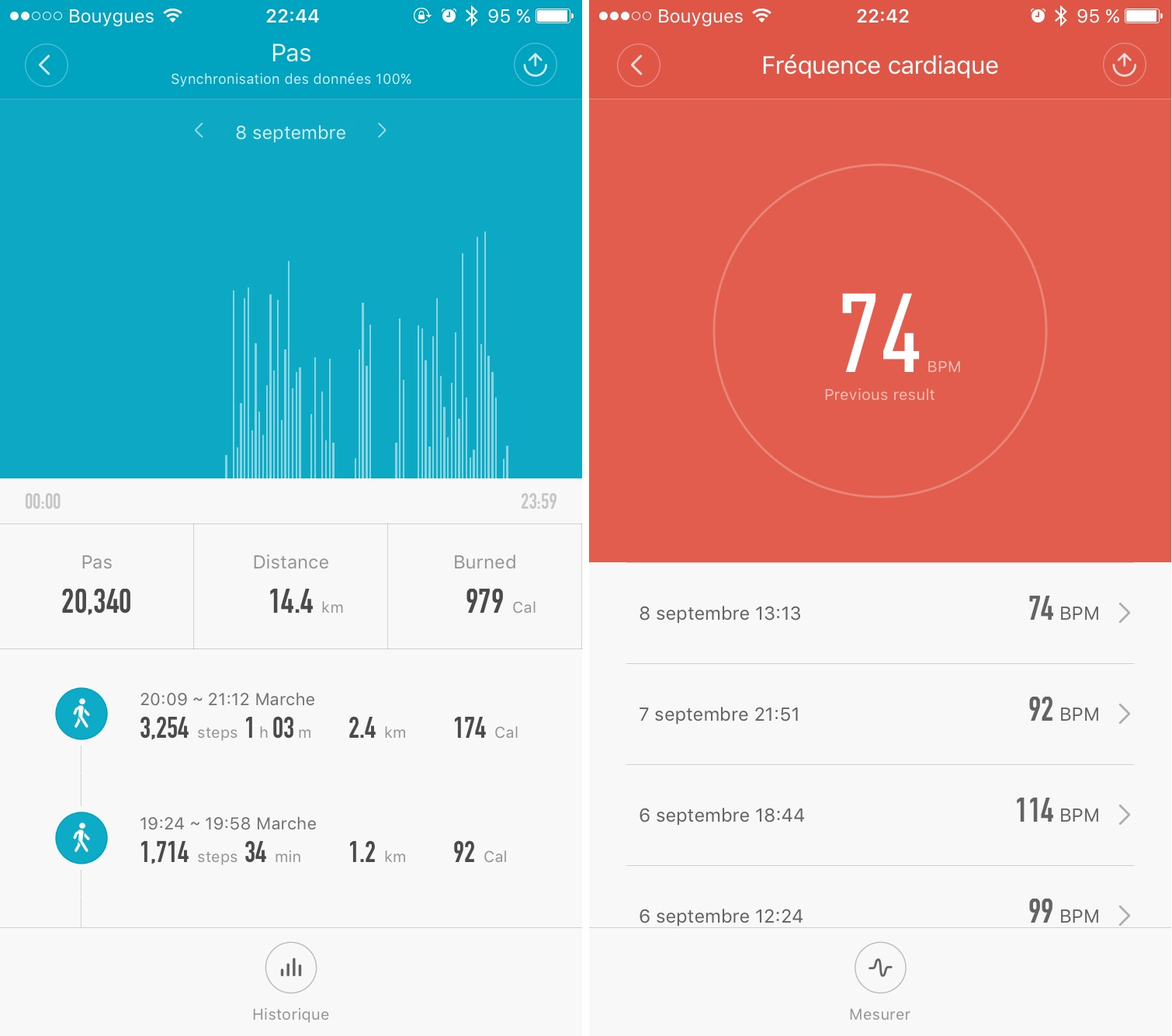 application-mi-fit-xiaomi-mi-band-2