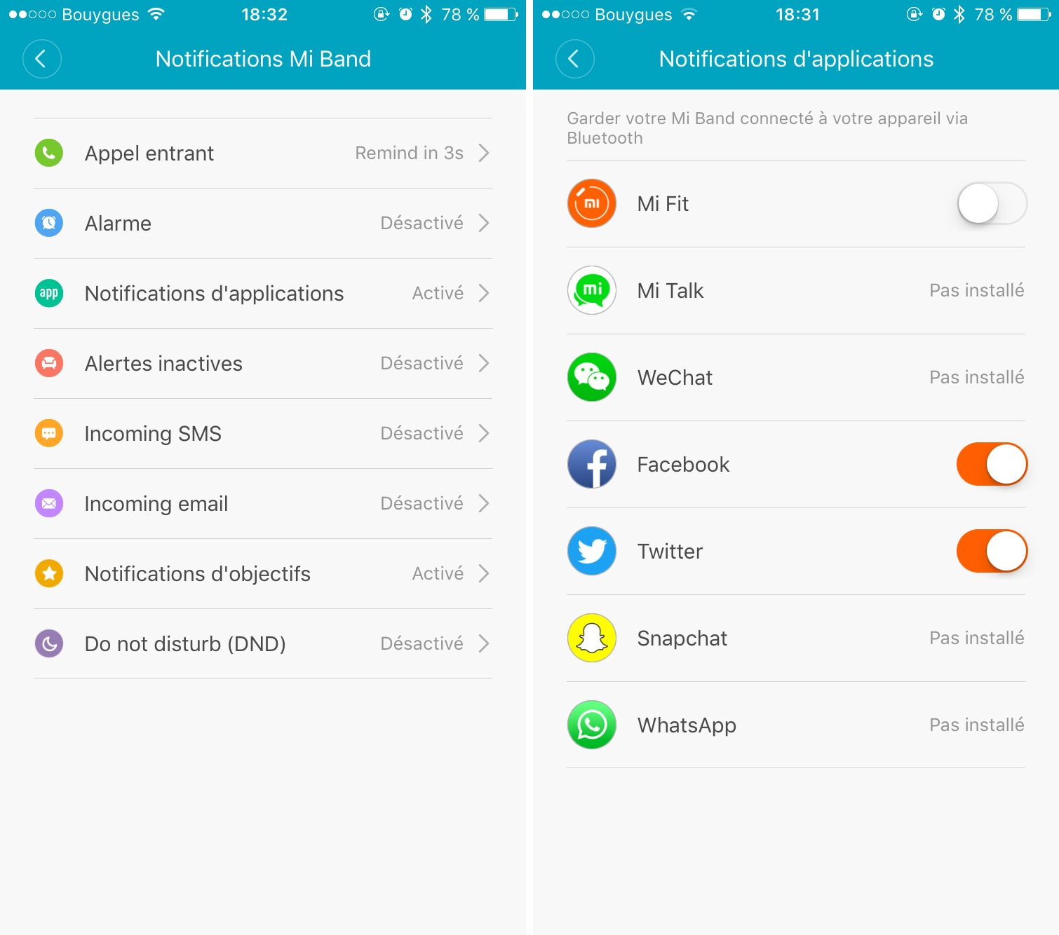 application-notifications-mi-fit-xiaomi-mi-band-2