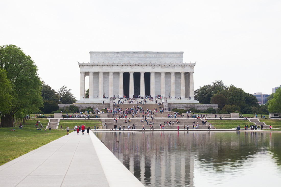lincoln-memorial-washington-1