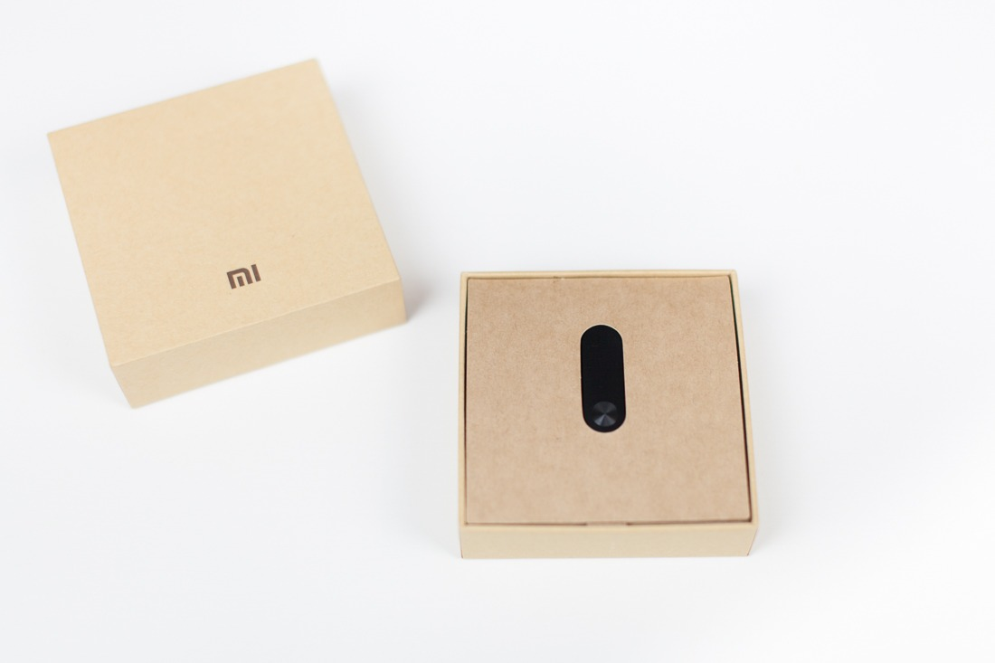 packaging-xiaomi-mi-band-2