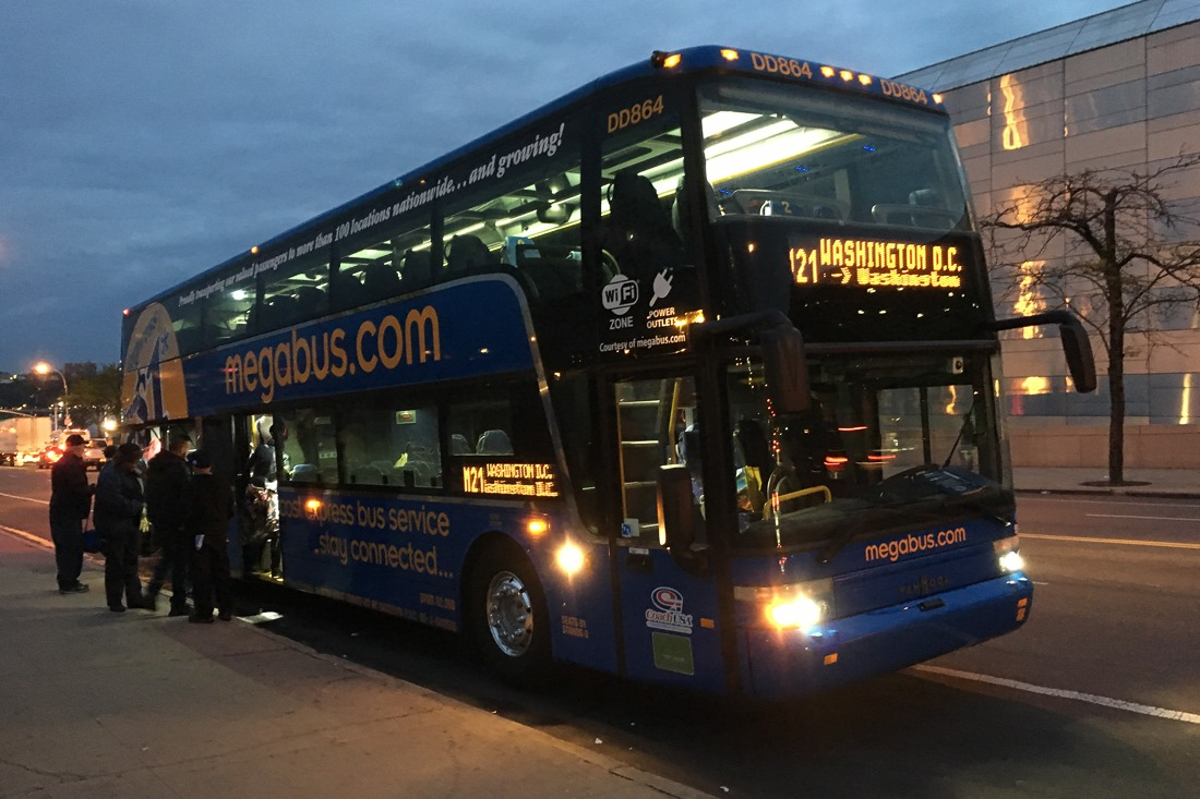 trajet-megabus-washington-dc-new-york